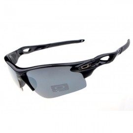 236721570fb Radarlock Path Black Sunglasses Online